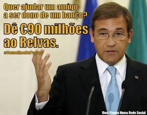 #ConselhosdoPassos9