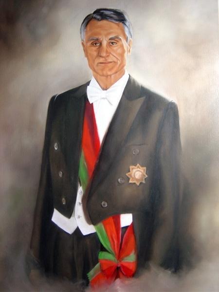 retrato_presidente_republica_anibal_cavaco_silva