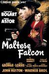 The_Maltese_Falcon
