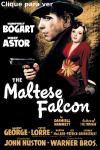 The_Maltese_Falcon