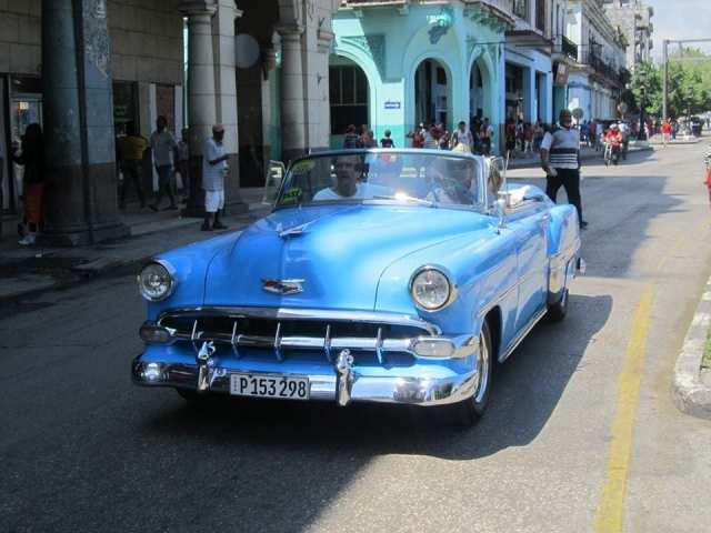 Cuba_©Marco_Faria5