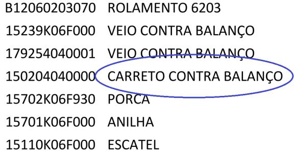 carreto contra balanço__a