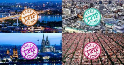 free zones ttip