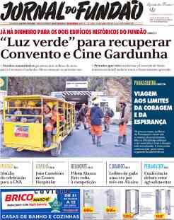 jornal-do-fundao-2016-03-31
