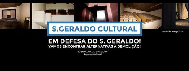 sgeraldocultural