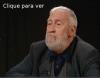 agostinho_da_silva-conversas_vadias