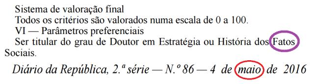 DRE452016pic