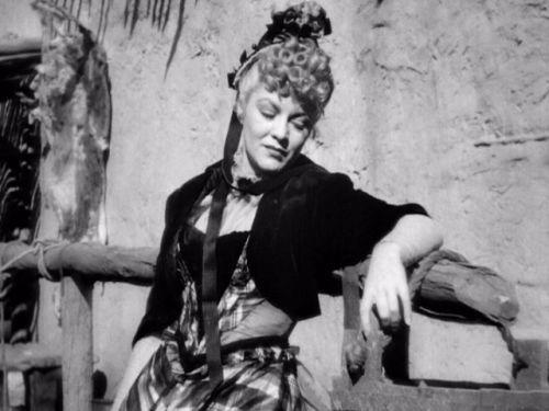 "«Stagecoach"" (1939)"