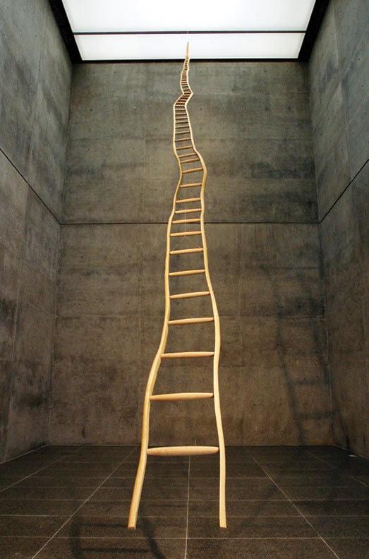 puryear_ladder2