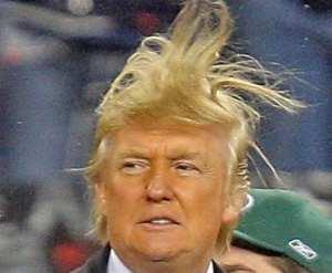 donald-trump-hair-4