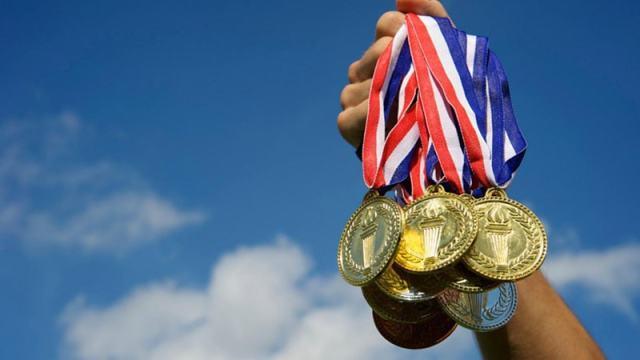 medalhas-olimpicas