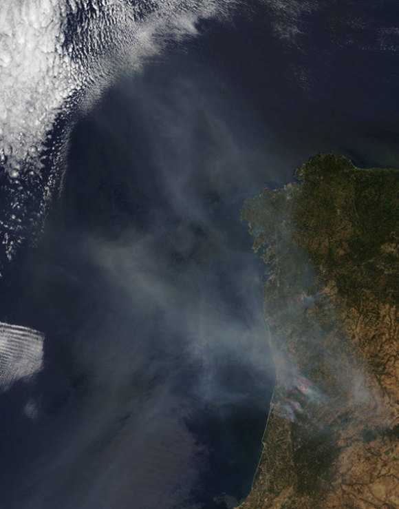 portugal_incendios_nasa