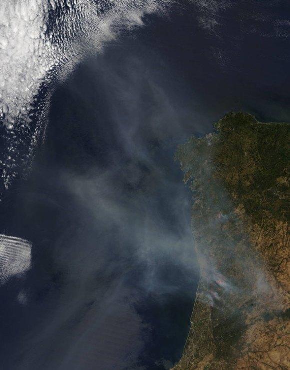 portugal_incendios_nasa