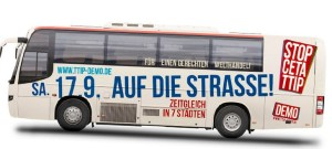 bus-demos-6