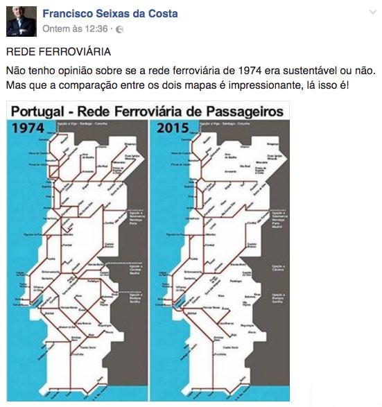 francisco_seixas_da_costa
