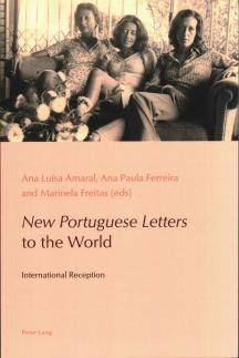 New Portuguese Letters to the World