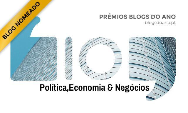 nomeado_categorias_politica