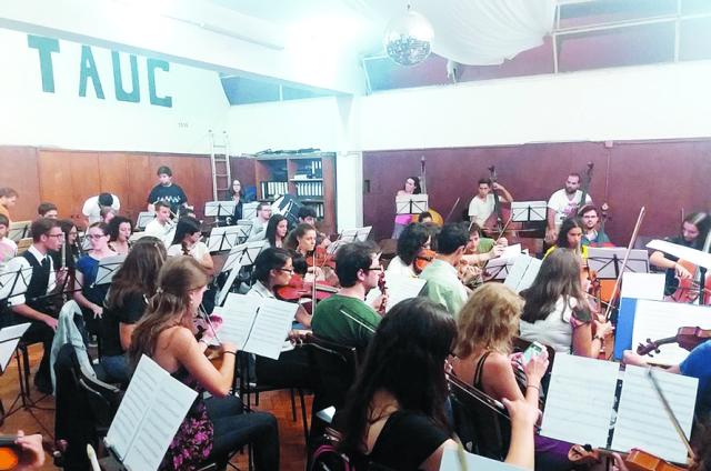 quiosque-regional-011-diario-de-coimbra-orquestra