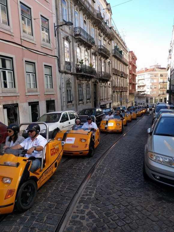 lisboa_turismo_gentrificacao