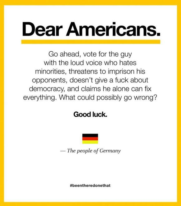 dear-americans