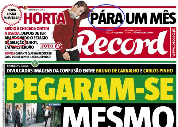 record-15112016