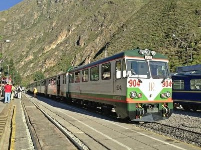 inca-rail-1