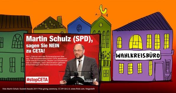 mailgrafik-plakataktion-europaparlament-karikatur-1200-630-upload-1200x630