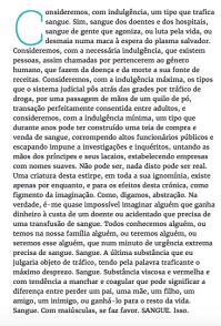 parte1