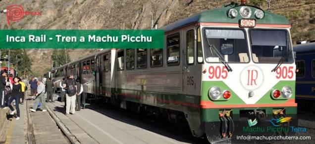 tren-inca-rail-machu-picchu