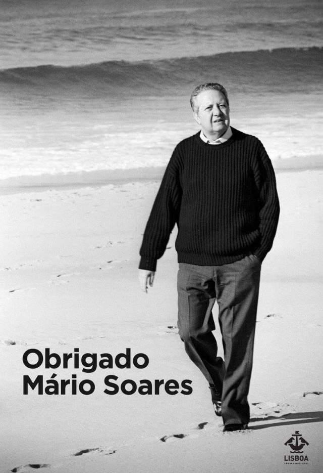 mario_soares_camara_lisboa