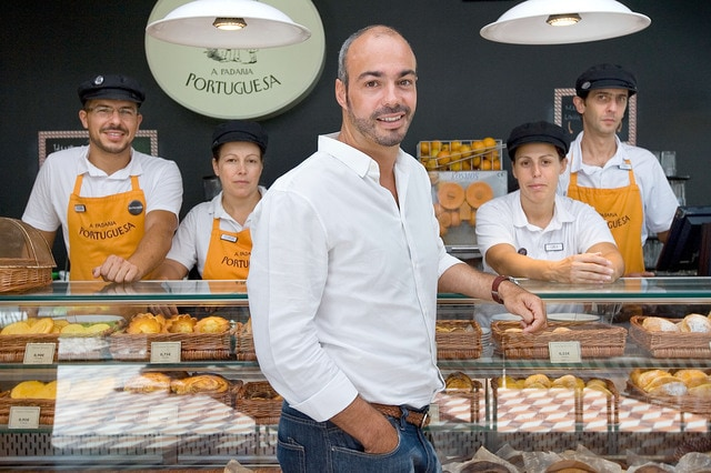 padaria-portuguesa-empresario