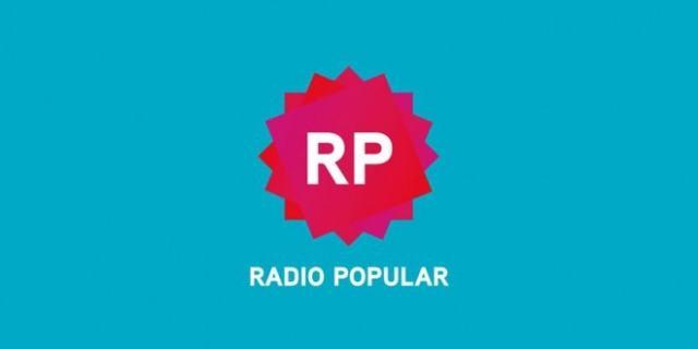 radio-popular-660x330