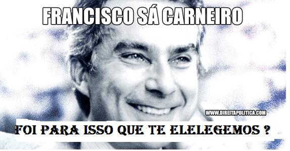 sa-carneiro-2-jpg