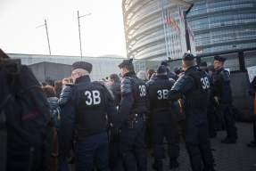 ceta-polizei-2