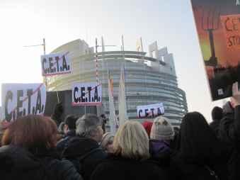 ceta1