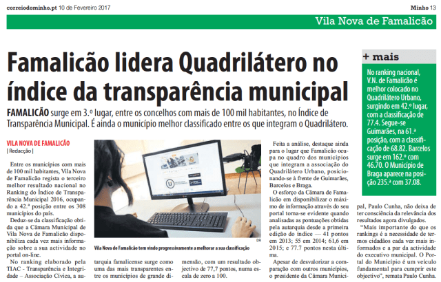 indice_transparencia_bracarense