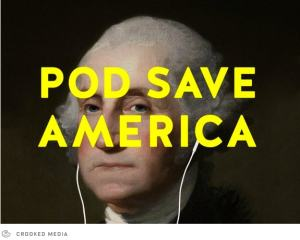 pod-save-america