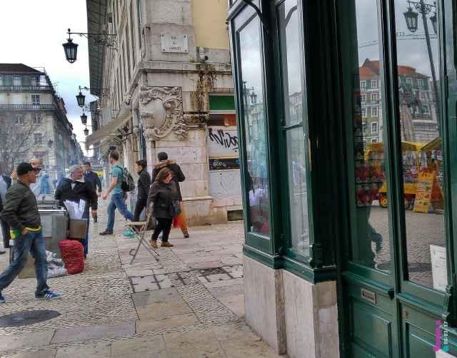 2017-03-05 Rua d Amparo - Lisboa
