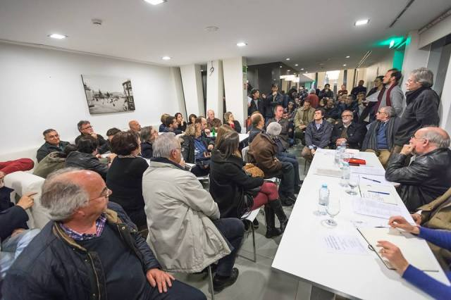 2017_braga_defesa_rua_25_Abril_debate_12