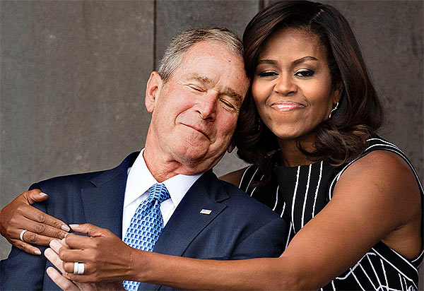 bush_michelle_obama_bliss-2