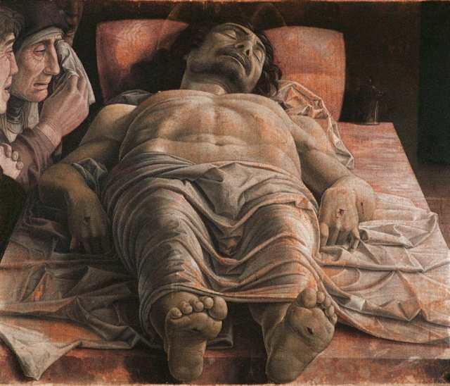 Andrea_Mantegna_Lamentação_de_Cristo