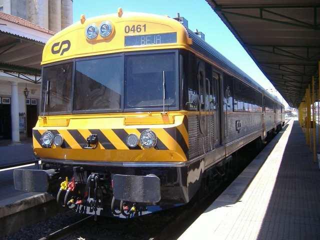 comboio7