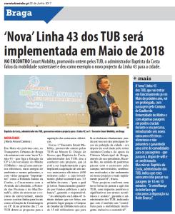 tub-monologo_batista_da_costa