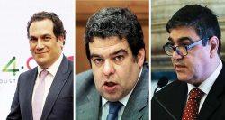 tres-secretarios-estado-constituidos-arguidos
