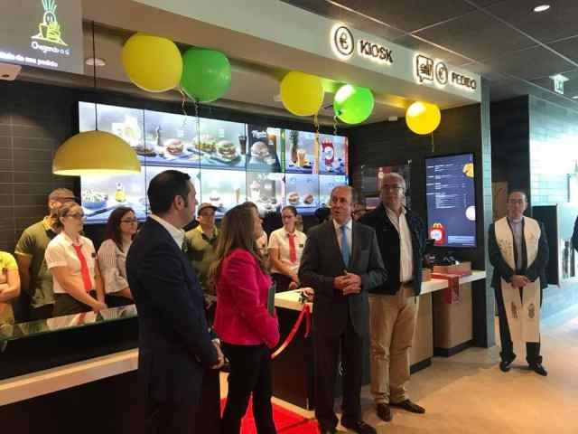 cristo_fast_food_braga