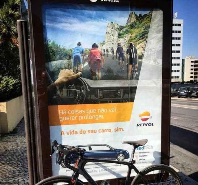 repsol_bicicletas