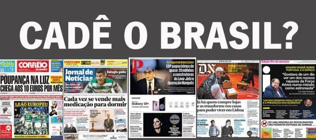 brasil_portugal_imprensa