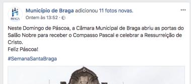 2018_braga_Estado_laico_pascoa_08