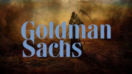 grim-reaper-goldman_sachs