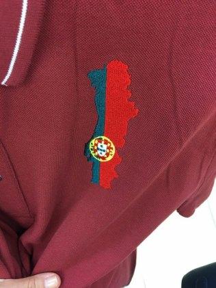 portugal_galiza